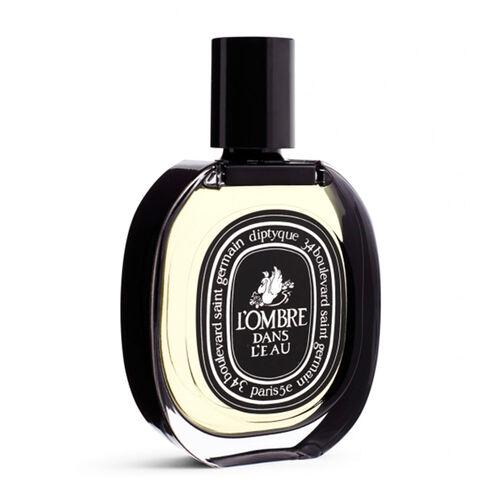 Diptyque L'Ombre Dans L'Eau Eau de Parfum 75ml