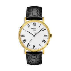 Tissot T1094103603300 Everytime Small White 38mm