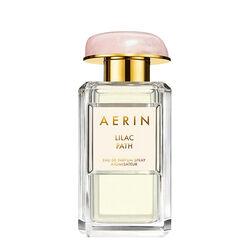 Aerin Lilac Path Eau de Parfum 100ml