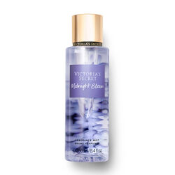Victoria's Secret Midnight Bloom Fragrance Mist 250ml/8.4oz