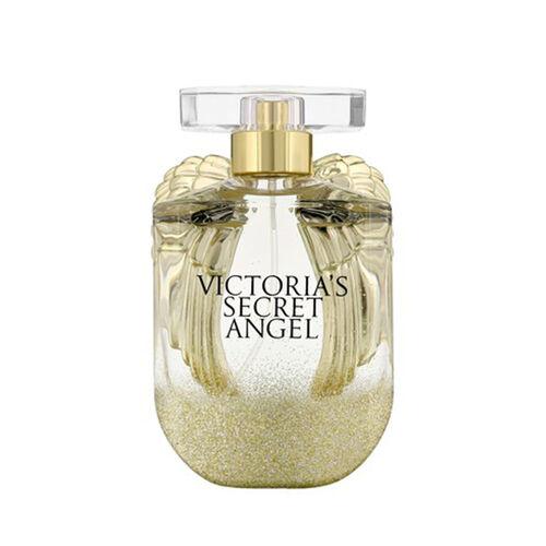 Victoria's Secret Angel Gold  Eau de Parfum 100ml