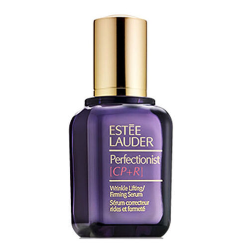 Estee Lauder Perfectionist [CP+R] Wrinkle Lifting/Firming Serum Travel Exclusive Size 100ml