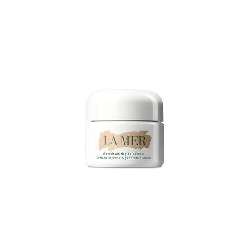 La Mer The Moisturizing Soft Cream 30ml