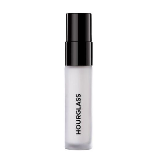 Hourglass Veil Mineral Primer Travel Size  8ml