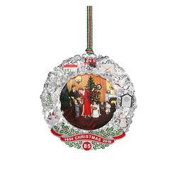 Newbridge 2019 Christmas Collectible
