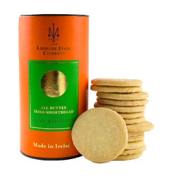 Lismore Food Company Lismore All Butter Irish Shortbread 150g