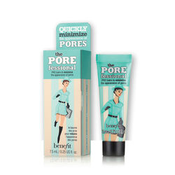 Benefit The POREfessional  Face Primer Travel Size