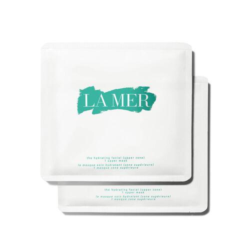 La Mer The Hydrating Facial  6 applications