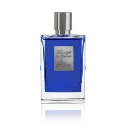 By Kilian Moonlight in Heaven  Eau de Parfum Spray 50ml