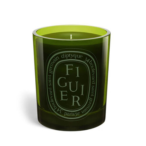 Diptyque Fig Tree  Candle 300g