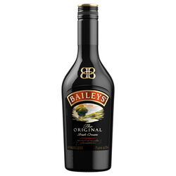 Baileys Original Irish Cream Liqueur  50cl 50cl