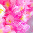 Merci Handi Hand Cleansing Gel - Flower Power 30ml