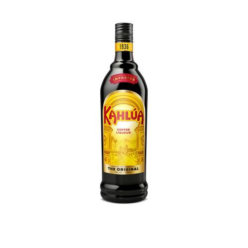 Kahlua Liqueur Mexico Original 700ml 70cl