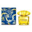 Versace Yellow Diamond Intense Eau de Parfum 90ml Eau de Toilette 90ml