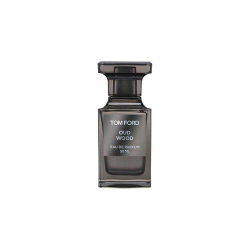 Tom Ford Oud Wood  Eau de Parfum 50ml