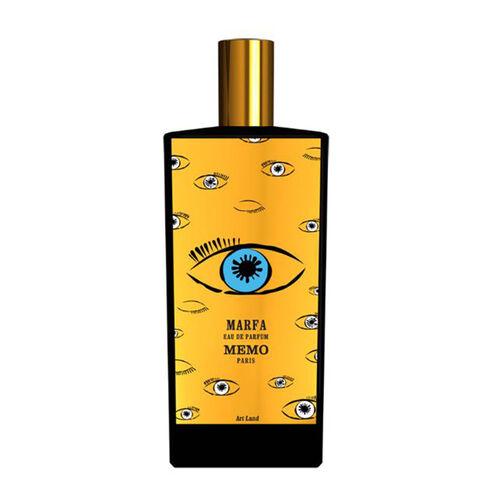 Memo Marfa  Eau de Parfum 200ml