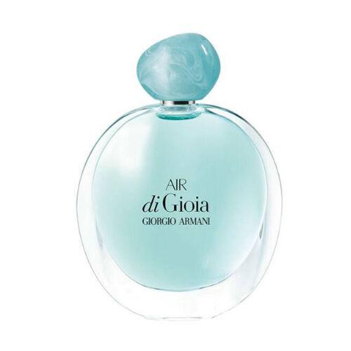 Armani Air Di Gioia Eau de Parfum 100ml