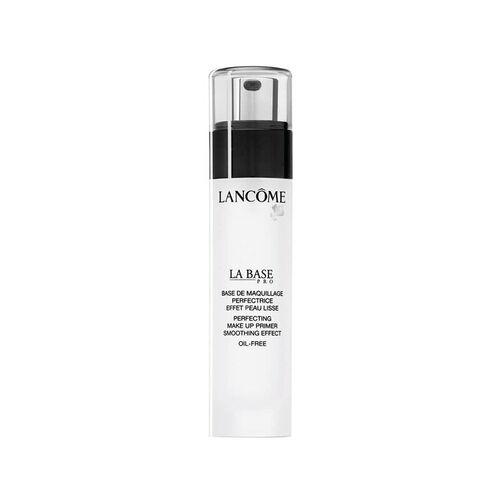 Lancome La Base Pro 25ml
