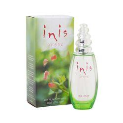 Fragrances of Ireland Inis Arose  Eau de Parfum 50ml/1.7 fl. oz