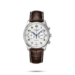 Longines  L26294783 Master Collection 40.00mm 40.00mm