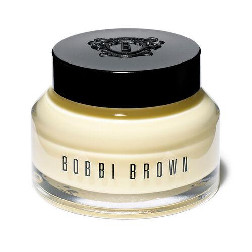 Bobbi Brown Vitamin Enriched Face Base 50ml