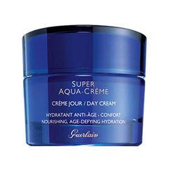 Guerlain Super Aqua Confort  50ml