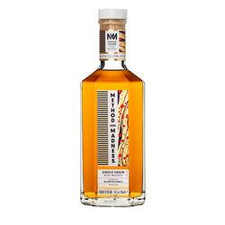 Method & Madness Whiskey Ireland Dair Ghaelach 700ml