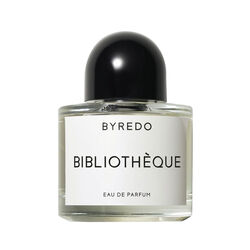 Byredo Bibliotheque Eau de Parfum 50ml