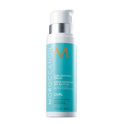 Moroccan Oil Curl Defining Cream 250ml