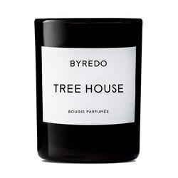 Byredo Tree House 70g