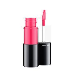 MAC Versicolour Varnish  Cream Lip Stain