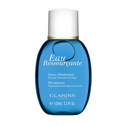 Clarins Eau Ressourçante  Deodorant Spray 100ml