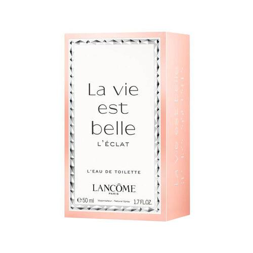 Lancome La Vie Est Belle L'Eclat Eau de Toilette 50ml