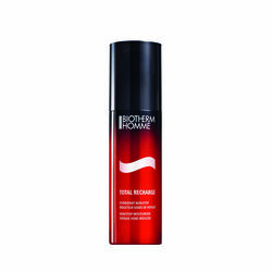 Biotherm Total Recharge 50ml