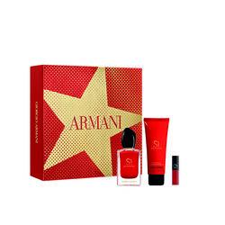 Armani Si Passione 50ml