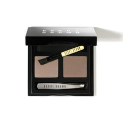Bobbi Brown Light Brow Kit