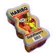 Haribo Goldbear Shape Box  450g