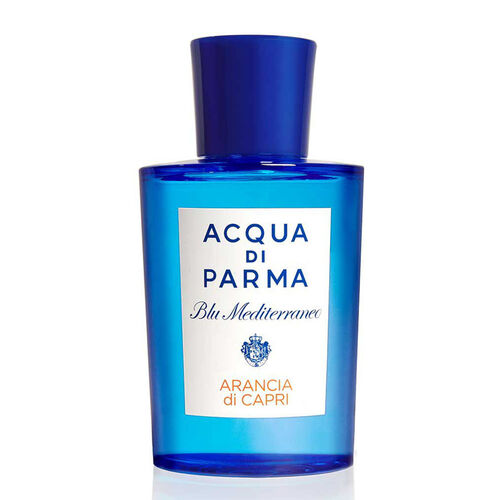 Acqua Di Parma Blu Mediterraneo Arancia  Eau de Toilette 150ml