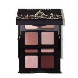 Bobbi Brown City Dusk Eye Shadow Palette