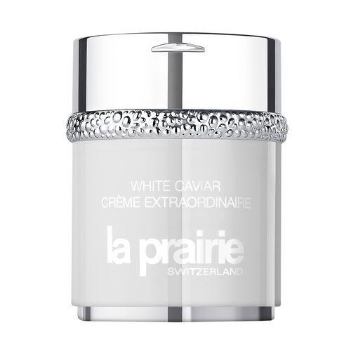 La Prairie White Caviar Creme Extraordinaire 60ml