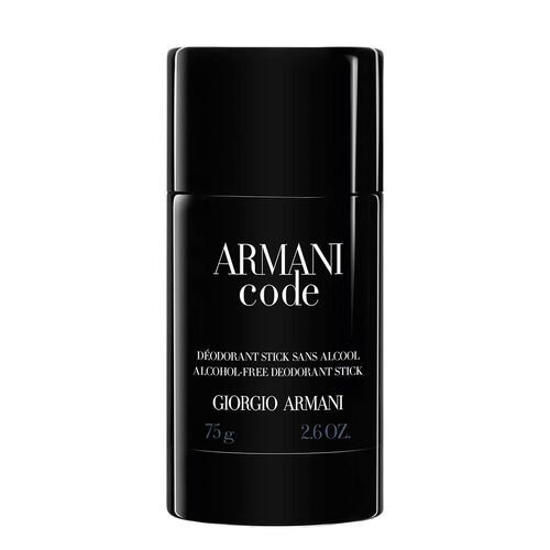 Armani Armani Code  Deodorant Stick 75g