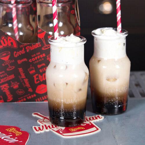 Kahlua Coffee Liqueur Mexico Original  0.7ltr 70cl