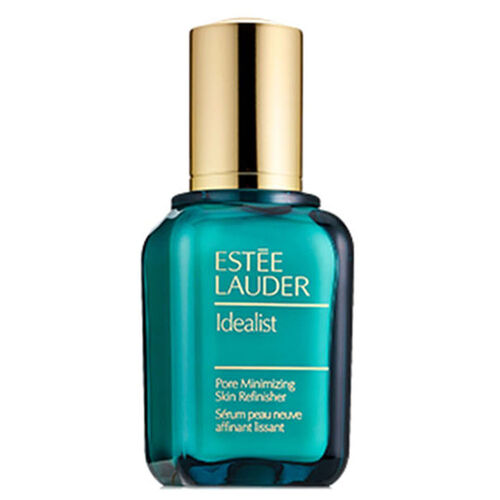 Estee Lauder Idealist Pore Minimizing Skin Refinisher TR Exclusive Size