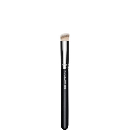 MAC 270S Mini Slant Brush