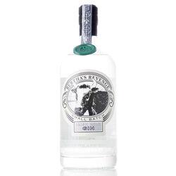 Bertha's Revenge Bertha's Revenge Irish Milk Gin 70cl
