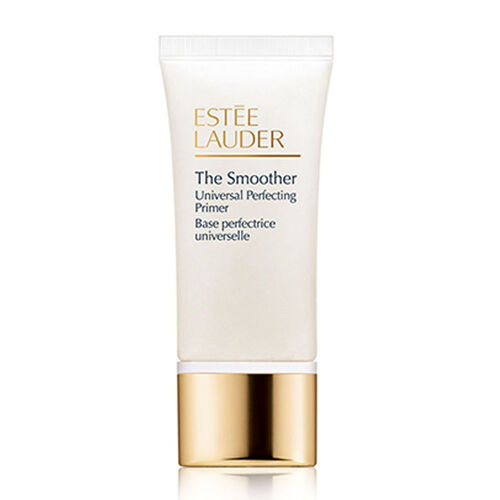 Estee Lauder The Smoother Universal Perfecting Primer+ Finisher  30ml