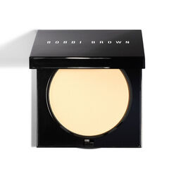 Bobbi Brown Sheer Finish Pressed Powder 11g