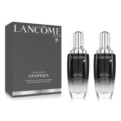 Lancome Genifique Duo Serum 200ml