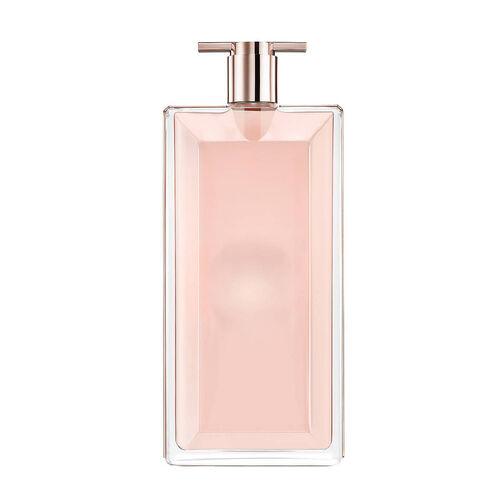 Lancome Lancome Idole  Eau de Parfum 75ml