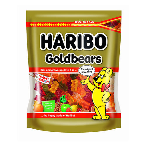 Haribo Goldbears  250g